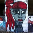 Melbourne, Australia 2014