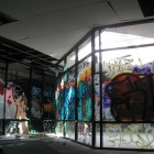 Melbourne, Australia 2013